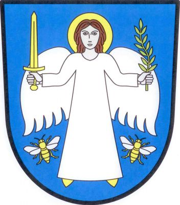 Znak Brtničky