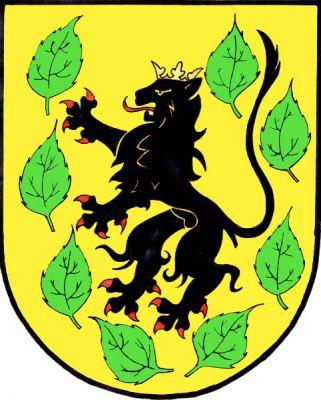 Znak Březníku