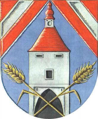 Znak Budkova