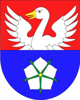 Znak Čáslavic