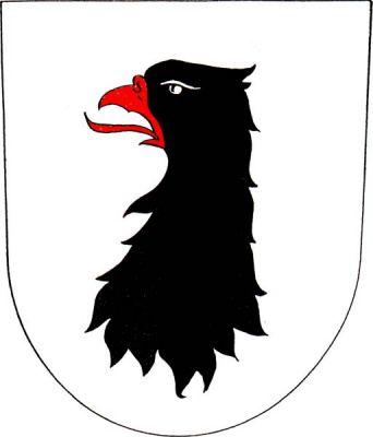 Znak Čechočovic