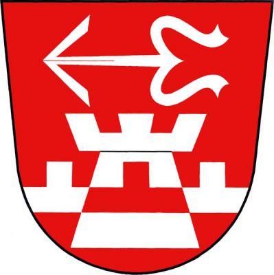 Znak Červené Lhoty