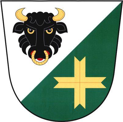 Znak Číhalína