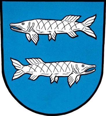 Znak Čikova