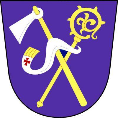 Znak Číměře