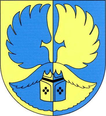 Znak Dolních Vilémovic