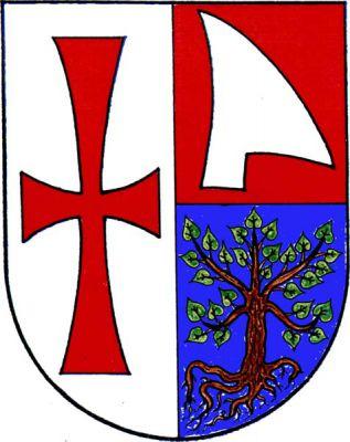 Znak Dukovan