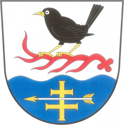 Znak Hartvíkovic