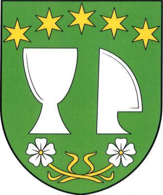 Znak Hodova