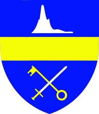 Znak Horního Újezdu