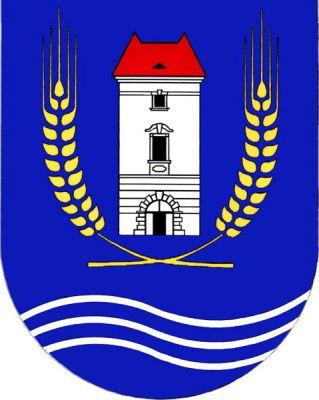 Znak Hrotovic