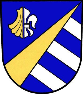 Znak Hrutova