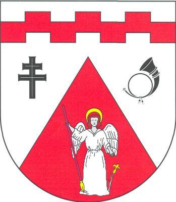 Znak Chlístova