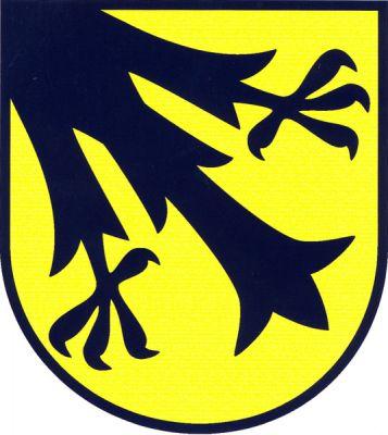 Znak Jasenice