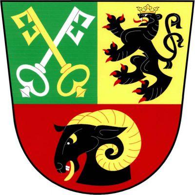 Znak Jinošova