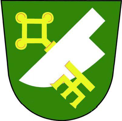 Znak Klučova