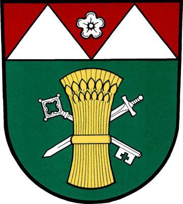 Znak Kojatic