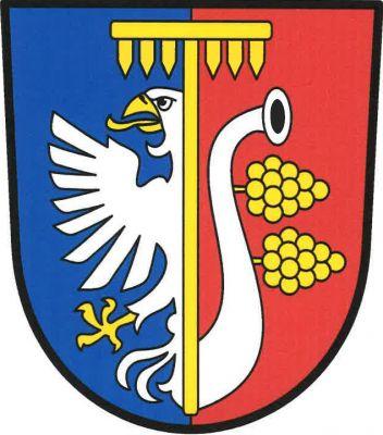 Znak Kojetic