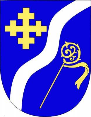 Znak Koněšína