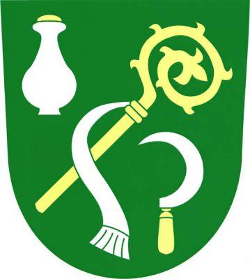Znak Koutů