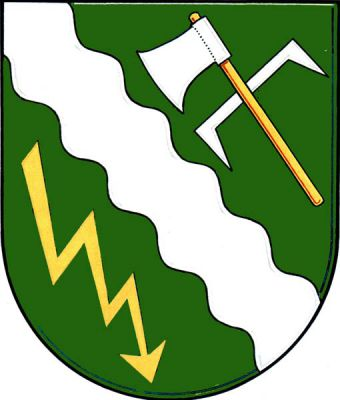 Znak Kramolína