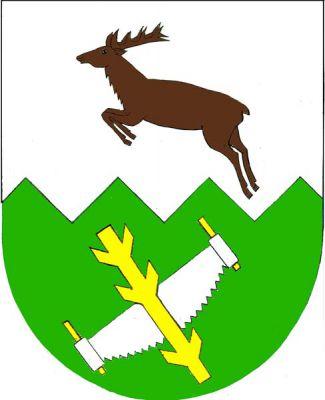 Znak Lesonic