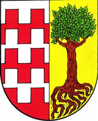 Znak Lipníka