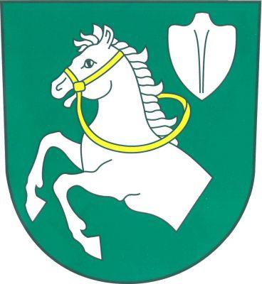 Znak Litovan