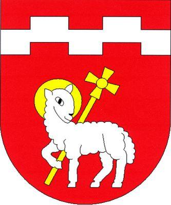 Znak Markvartic