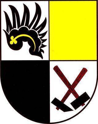 Znak Mastníka