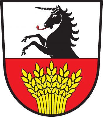 Znak Nimpšova