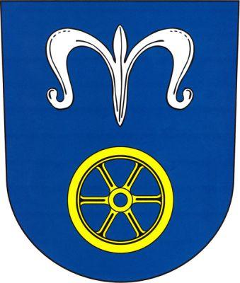 Znak Okříšek