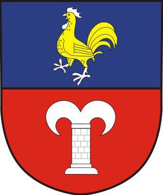 Znak Petrovic