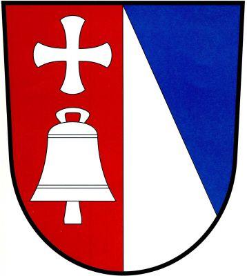 Znak Petrůvek