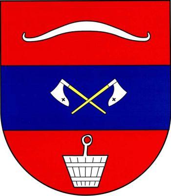 Znak Pucova