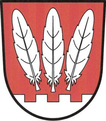 Znak Pyšela
