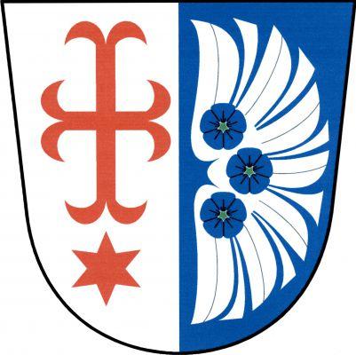 Znak Radkovic u Hrotovic