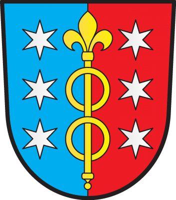 Znak Radonína
