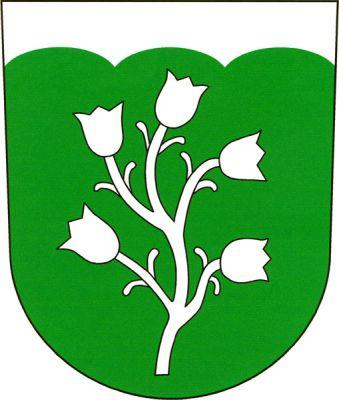 Znak Radošova