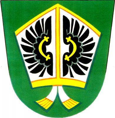 Znak Rohů