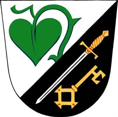 Znak Rudíkova