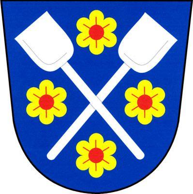 Znak Svatoslavi