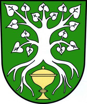 Znak Šebkovic