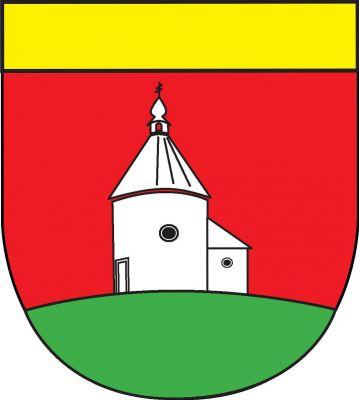 Znak Štěpkova