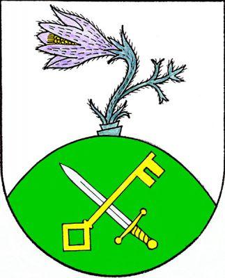 Znak Trnavy