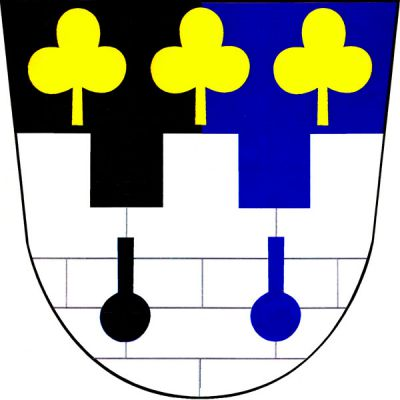 Znak Třebelovic