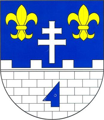 Znak Třebenic