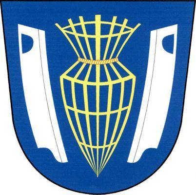 Znak Vladislavi