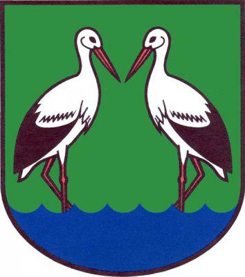 Znak Výčap