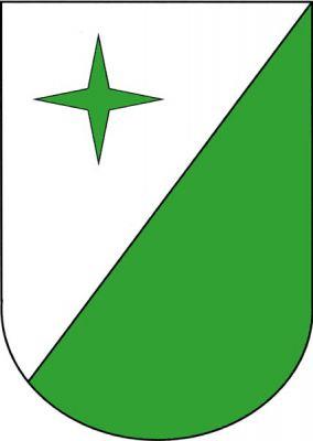 Znak Zárubic